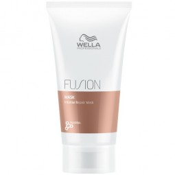 Wella Professionals Fusion Mask 30ml