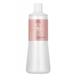 Wella Professionals Color REnew Activator Liquid 500ml