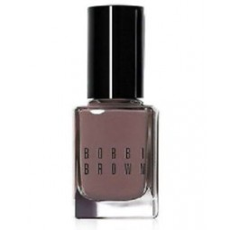 Bobbi Brown Nail Polish Bittersweet 11ml