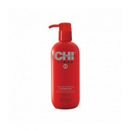 CHI 44 Iron Guard Conditioner 739ml
