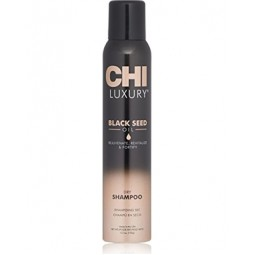 Chi Luxury Black Seed Oil Dry Shampoo 150ml