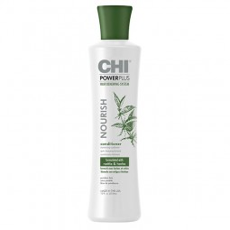 CHI Power Plus Hair Renewing System Conditioner 355ml