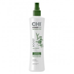 CHI Power Plus Hair Renewing System Root Booster 177ml