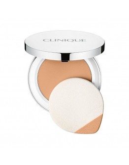 Clinique Beyond Perfecting Powder Foundation+Concealer 15 Beige (M-N)