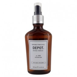 Depot Volumizer Spray 200ml
