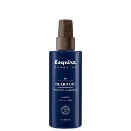 Esquire Grooming Beard Oil 41ml
