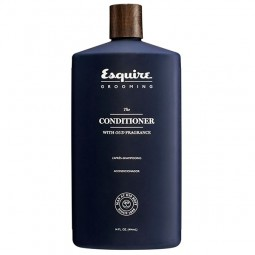 Esquire Grooming Conditioner 739ml