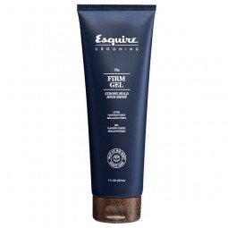 Esquire Grooming Firm Gel 237ml