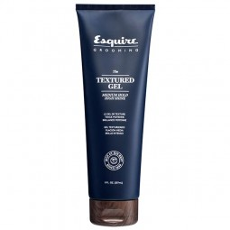 Esquire Grooming Textured Gel 237ml