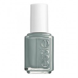 Essie 772 School of Hard Rocks 13,5ml