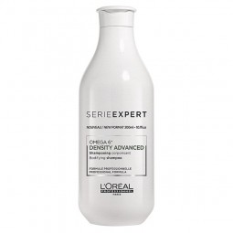 L'Oreal Professionnel Density Advanced Shampoo 300ml