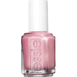 Essie 558 June In Bloom 13.5ml