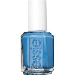 Essie 562 Midnight Sun 13.5ml