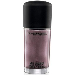 Mac Nail Laquer In Anti Fashion