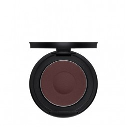 MAC Midnight Tryst EYE SHADOW / JAMES KALIARDOS MIDNIGHT SKY