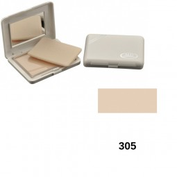 MD Professionnel Compact Powder Click System 10.5g 305