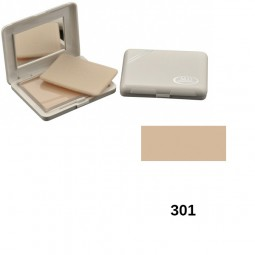 MD Professionnel Compact Powder Click System 10.5g 301