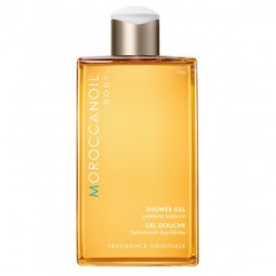 Moroccanoil Body™ Shower Gel Fragrance Originale 250ml