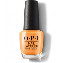 Opi F90 No Tan lines 15ml