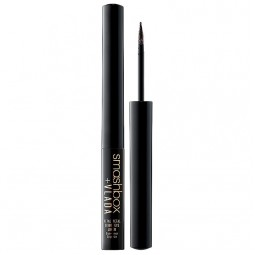 Smashbox +Vlanda Petal Metal Liquid Eye Liner 1.7ml