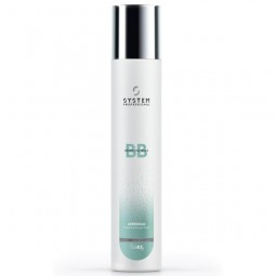 System Professional Beautiful Base Aerohold 300ml (BB63)