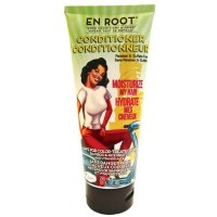 theBalm En Root Moisturize My Hair Conditioner 295ml