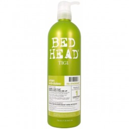 TIGI Bed Head - Urban Antidotes Re-Energize Conditioner 750ml