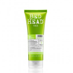 TIGI Bed Head - Urban Antidotes Re-Energize Conditioner 200ml