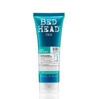 TIGI Bed Head - Urban Antidotes Recovery Conditioner 200ml