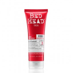 TIGI Bed Head - Urban Antidotes Resurrection Conditioner 200ml