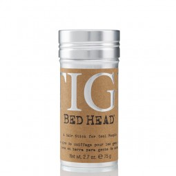 Tigi Bed Head - Wax Stick 75g