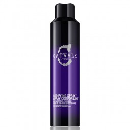 TIGI Catwalk - Bodifying Spray 255ml